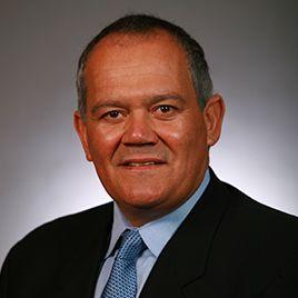 Fernando Tavara