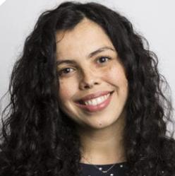 Adriana Solis-Lopez