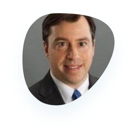 Mike Dallas