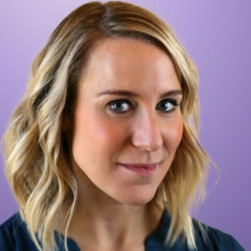 Katie Gross