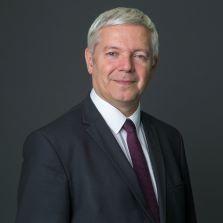 Jean-Claude Larrieu
