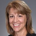 Christine L. Cassidy