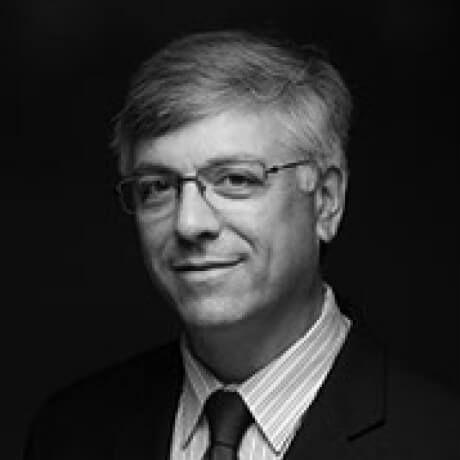 Daniel E. Levy