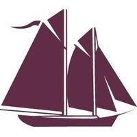 Landmark Partners logo
