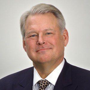 Richard L. Lindstrom