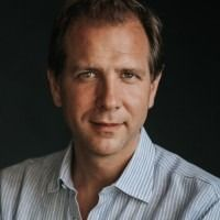 Christoph Brackman