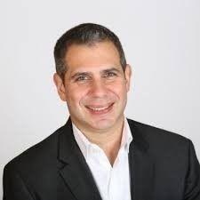 Craig Safian