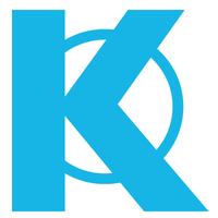 Kimetrica logo