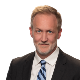 Profile photo of Christopher Coleman, Associate at Lieff, Cabraser, Heimann & Bernstein LLP