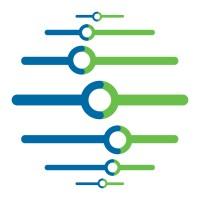 Imvax logo