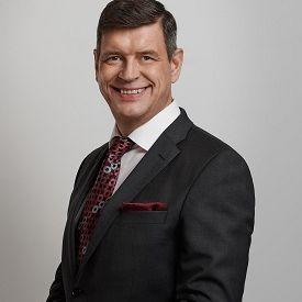 Pekka Pöykkö