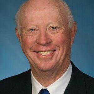 Henry W. Browne