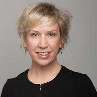 Annie L. Bloomquist
