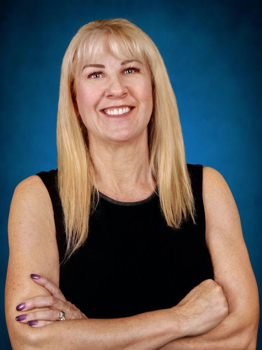 Harvest Promotes Deborah Keeley to be its Chief Financial Officer, Harvest