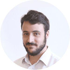 Vincent Desclaux