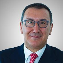 Aurelio Maccario