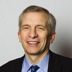 Jean-François Rambicur