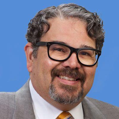 Peter Quattromani