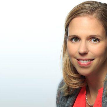 Kristin W. Naragon