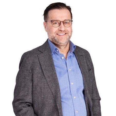Tuomas Hyvärinen