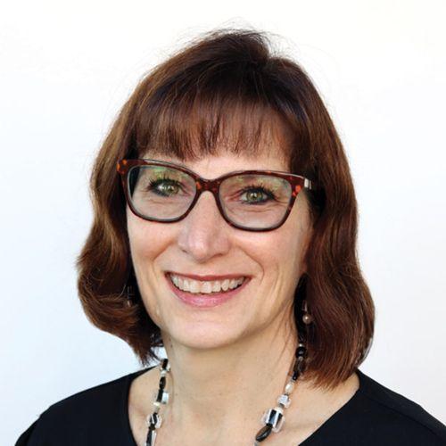 Theresa Lavallee