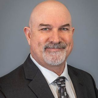 Profile photo of Brad McInnes, VP, IT & Infrastructure at Willamette Valley Bank