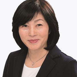 Aya Shirai