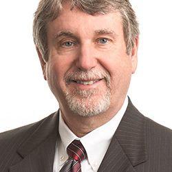 Thomas J. Morgan