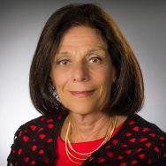 Jacqueline B. Kosecoff