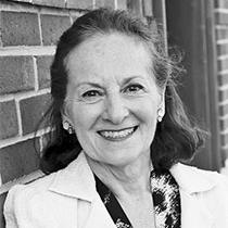 Katherine D. Elliott