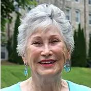 Barbara Miller Whitton