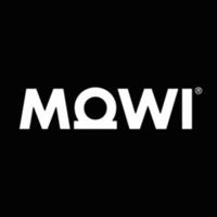 Mowi logo