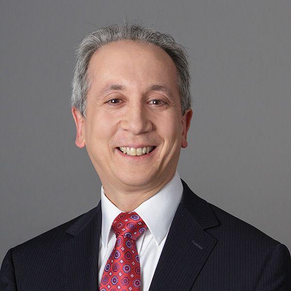 Michael J. Aroyo
