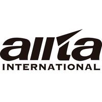 Allta International logo