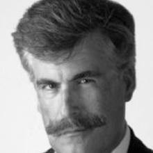 Lowell D Kraff