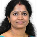 Jyothi Kumar