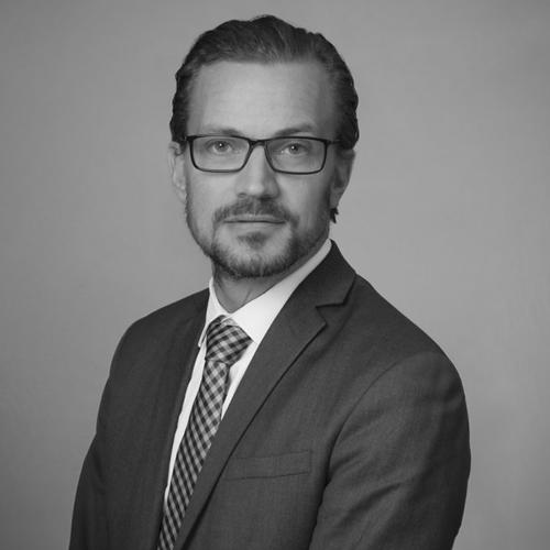 Johan Sonander