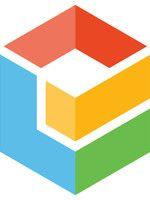 Exoprise releases Microsoft Teams AV sensor