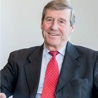 Steve Melcher