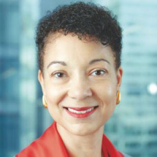 Shellye L. Archambeau