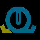 Omega Computer & Peripherie logo