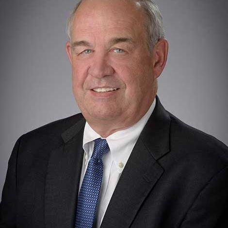 Richard A. Macmillan