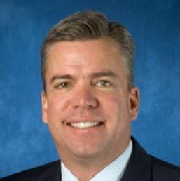 Scott C. Morrison
