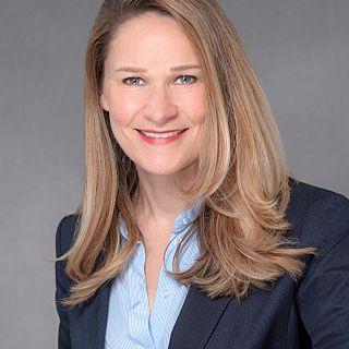 Eva Nordstrom