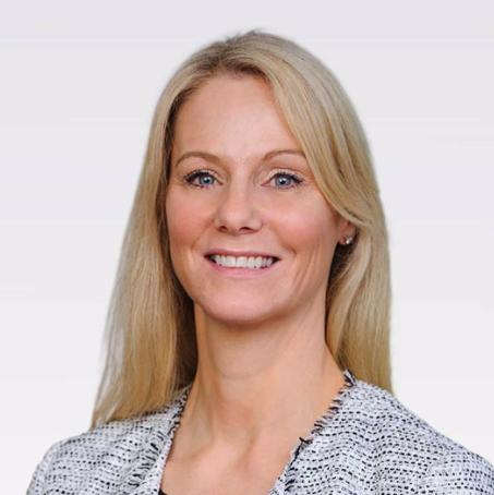 Debbie Griffin