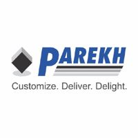 Parekh Integrated Services Private Limited logo