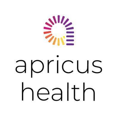 Apricus Health logo