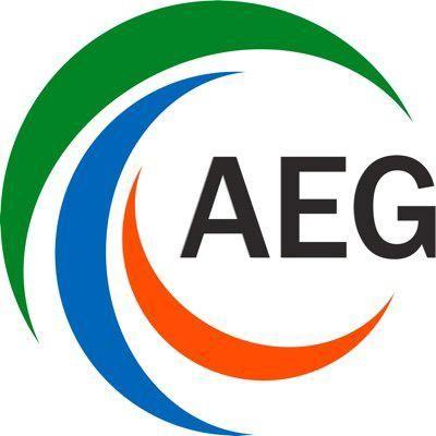 Association for Enterprise Growt... logo