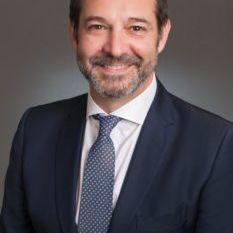 Alfonso Puga