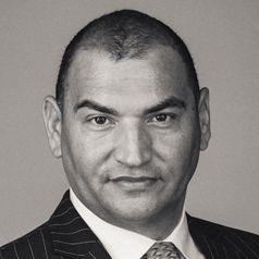 Eduardo Chamia
